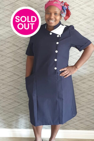 NavyDress-sold-out_02
